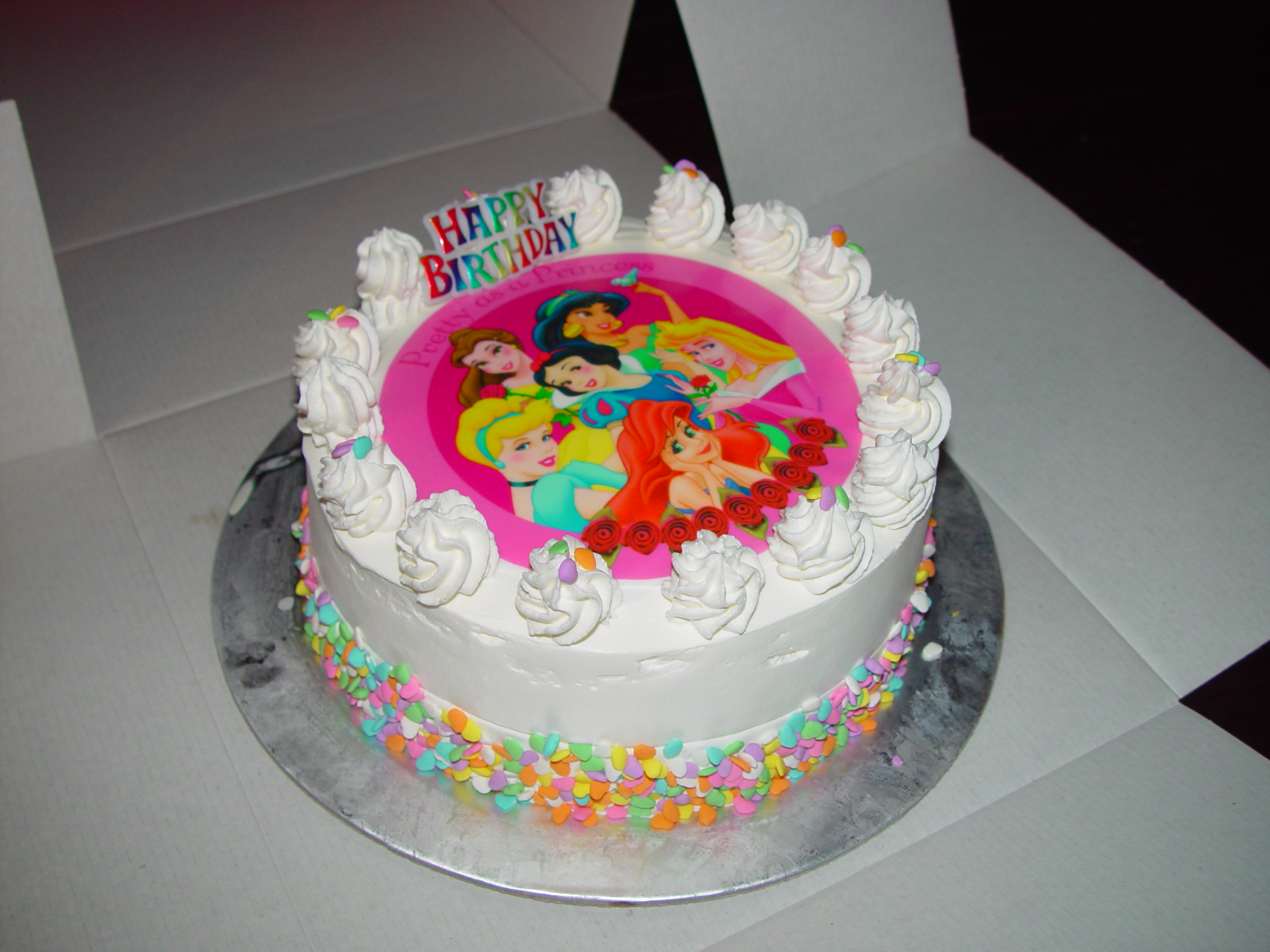 Birthday Cakes With Name Mahi ~ Cake images with name poonam prezup for