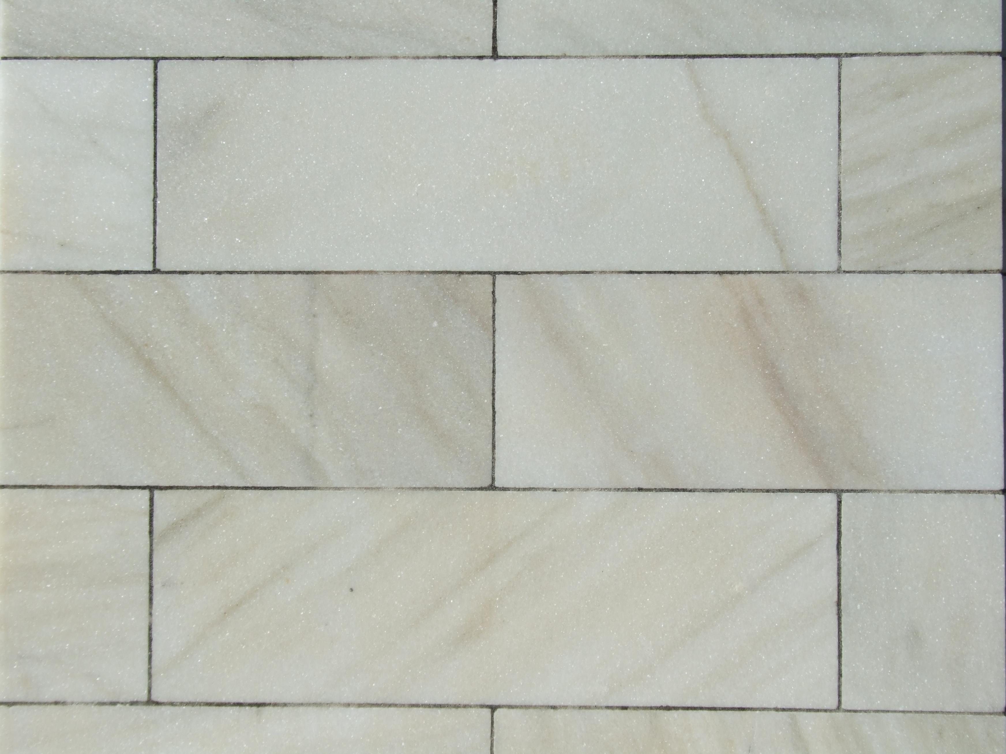 Marble Tile Patterns - Home Design