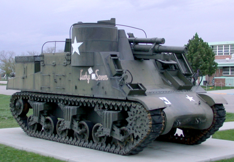 Tank 3d Sheridan Cgfeedback